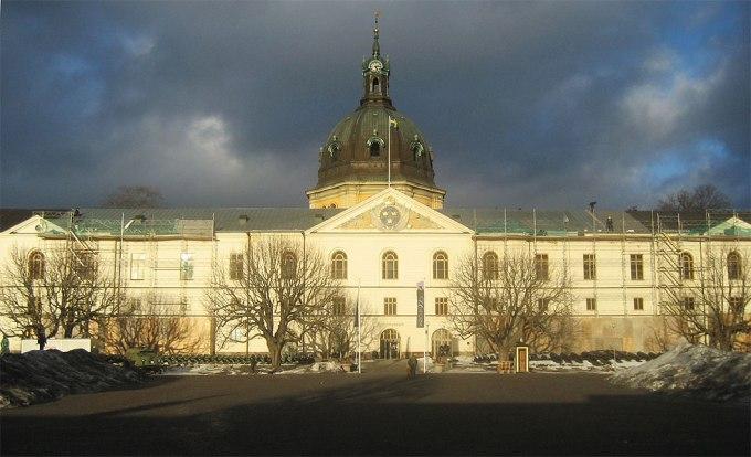 armemuseum