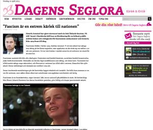 Skärmavbild 2013-04-10 kl. 14.07.54