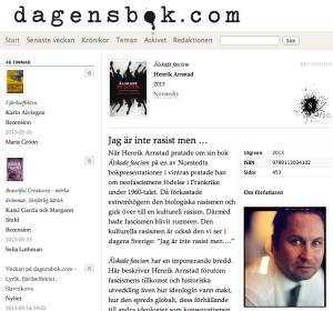 Skärmavbild 2013-05-16 kl. 10.48.31