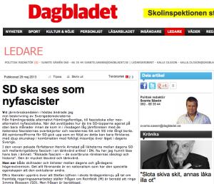 Skärmavbild 2013-05-31 kl. 08.50.50