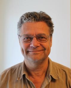 Blomqvist_Hakan2