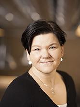 Lena_Berggren