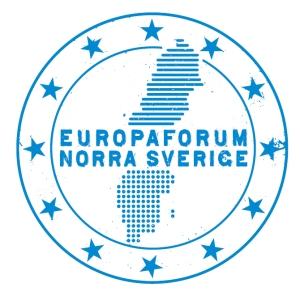 europaforum-2010logga