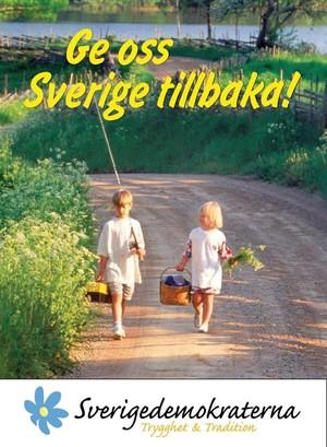 geosssverigetillbaka_grusvg_37850121.jpg